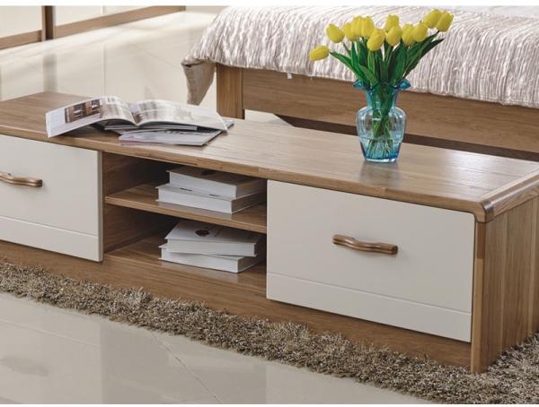 佳木斯家具