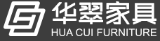 板乐虎国际官网厂家