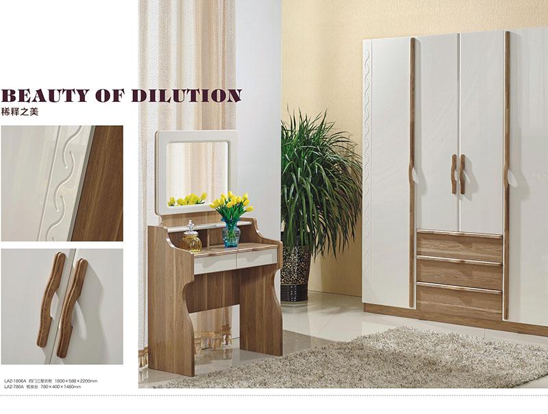板式家具是什么