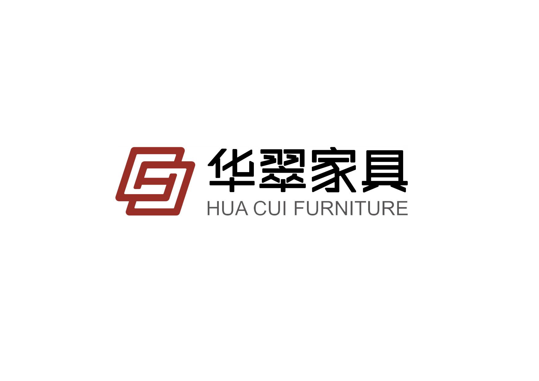 乐虎国际官网网站logo.png
